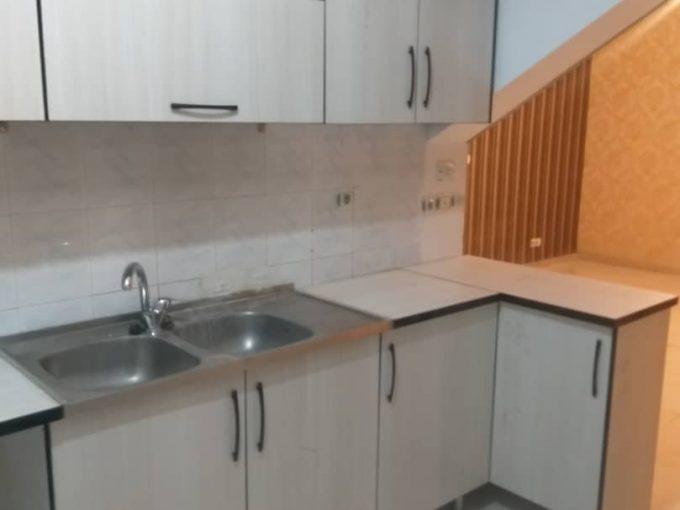 خرید آپارتمان 87 متری در مجتمع سپیده اندیشه