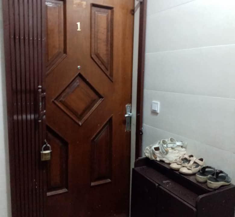 apartment-rent-2-khabe-andisheh