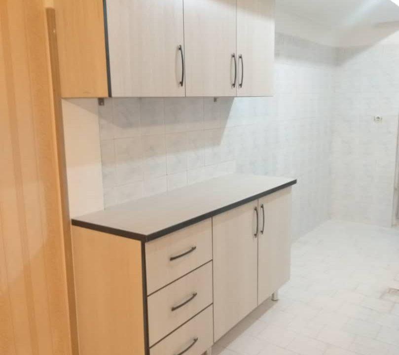 buy-apartmen-87-meter-mojtameh-sepideh-andisheh
