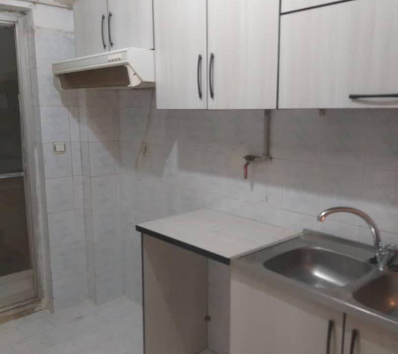 buy-apartment-87-meteri-mojtameh-sepideh-andisheh