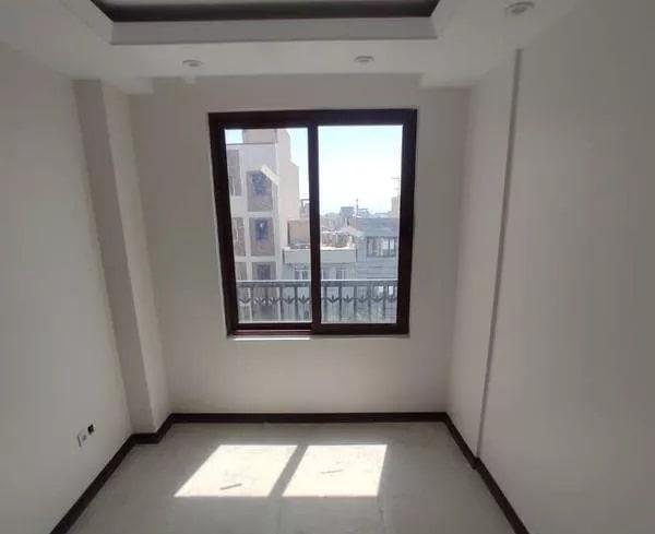 buy-new-apartment-78-metrii-shrak-maryam-andishe