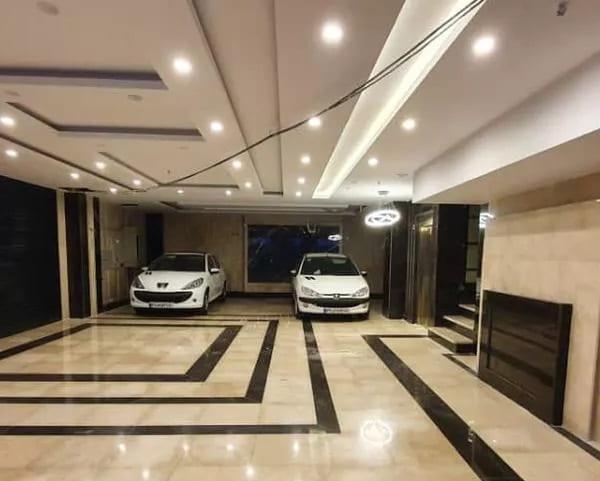 buy-new-apartment-in-shrak-maryam-andisheh