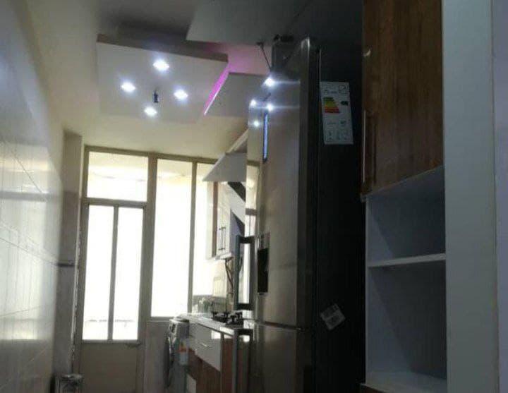 ejareh-55-meter-Andisheh-apartment