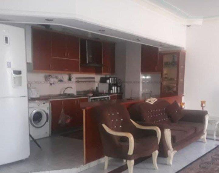 ejareh-73-meter-apartment-andisheh