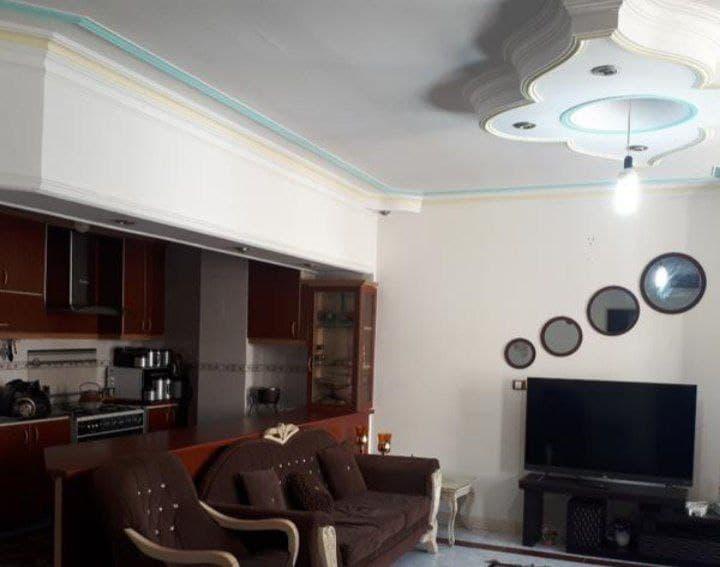 ejareh-rahn-73-meter-apartment-andisheh