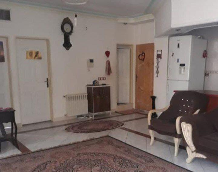 rahn-73-meter-apartment-andishe