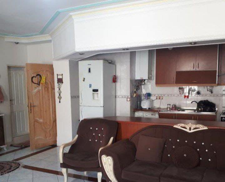 rahn-73-meter-apartment-andisheh