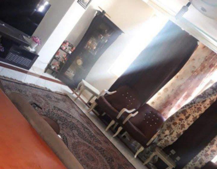 rahn-73-meterii-apartment-andisheh