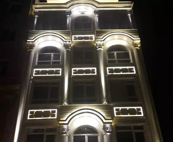 apartment-140-meter-rent-andisheh